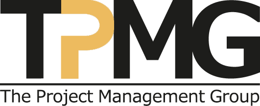 TPMG - The Project Management Group